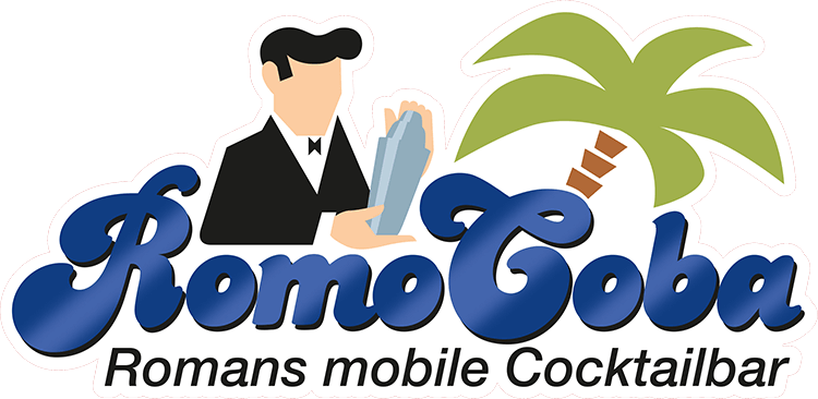RomoCoba mobile Cocktailbar Heilbronn